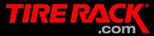 tire-rack-logo